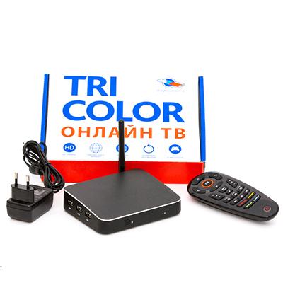 Антенный усилитель для телевизора купить в рязани